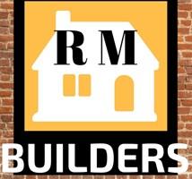 R M Builders