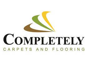 Completely Carpets and Flooring