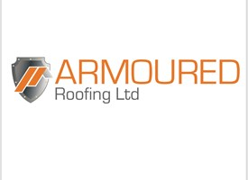 Armoured Roofing Ltd