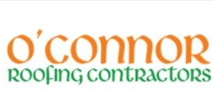O'Connor Roofing Contractors