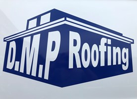 D M P Roofing