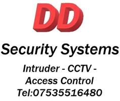 DD Security Systems Ltd