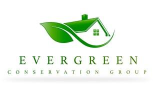 Evergreen Conservation Group Ltd