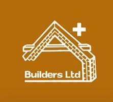 APlus Builders (London) Limited