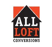 All Loft Conversions Ltd