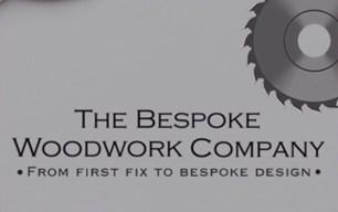 The Bespoke Woodwork Company