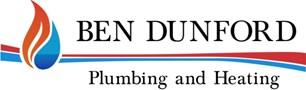 Ben Dunford Plumbing and Heating