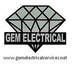 Gem Electrical Services