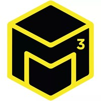 M3 Building Solutions