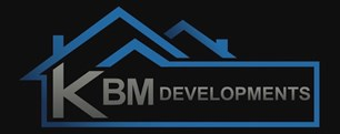 KBM Developments