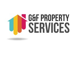 G & F Property Services