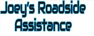 Joey's Roadside Assistance