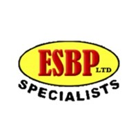 ESBP Specialists Limited