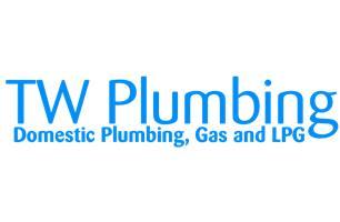 TW Plumbing