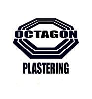 Octagon Plastering