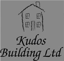 Kudos Building Ltd
