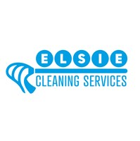 Elsie Cleaning Services Limited