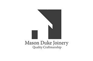 Mason Duke Joinery