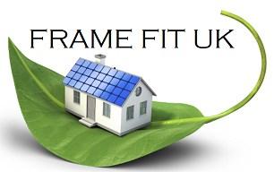 Frame Fit UK