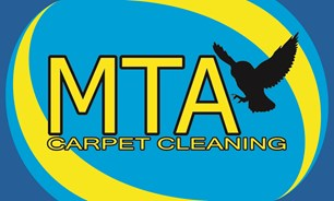 MTA Carpet Cleaning