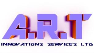 A.R.T Innovation Services Ltd