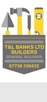 T and L Banks Ltd