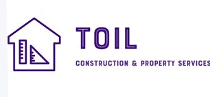 Toil Construction And Property Services