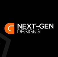 Next Gen Design Ltd