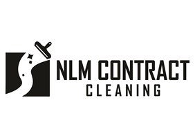 NLM Contract Cleaning
