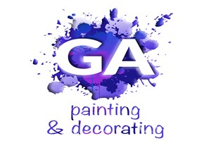 GA Painting & Decorating