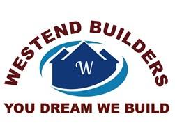 Westend Builders