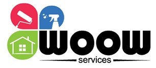 WooW Services