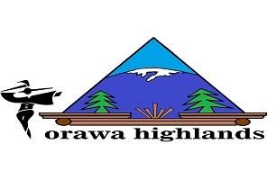 Orawa Highlands Ltd
