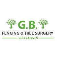 GB Fencing and Tree Surgery
