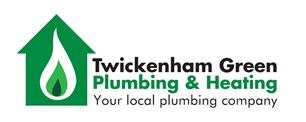 A & F Services T/a Twickenham Green Plumbing & Heating