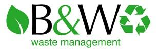 B&W Waste Management Services Ltd