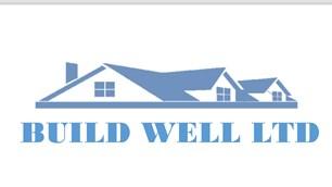 Build Well Ltd