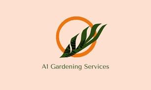 A1 Gardening Services