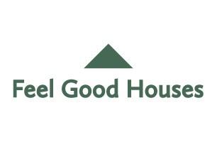 Feel Good Houses Ltd