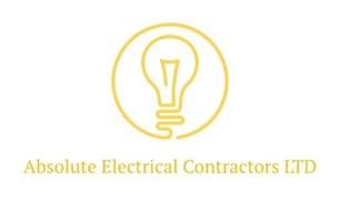 Absolute Electrical Contractors Ltd