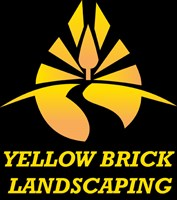 Yellow Brick Landscaping