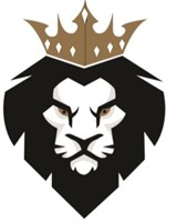 Black Lion Plastering and Decorating