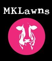 MK Lawns
