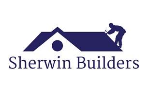 Sherwin Builders