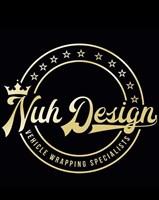 Nuh Design