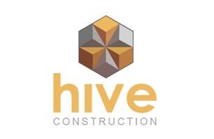 Hive Construction Ltd