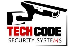 Techcode LTD