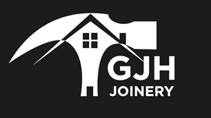 GJH Joinery