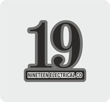 Nineteen Electrical Co