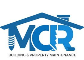 MCR Building & Property Maintenance